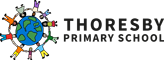 Thoresby Primary School Logo
